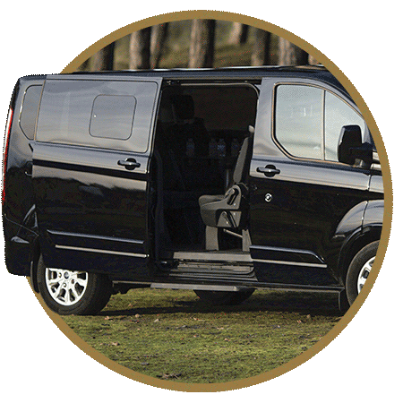 business travel company liverpool